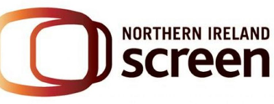 Logo Northern Ireland Screen
