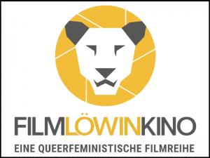 Logo FilmlöwinKino